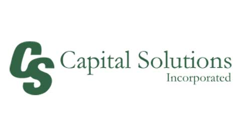 Capital solutions Incorporated