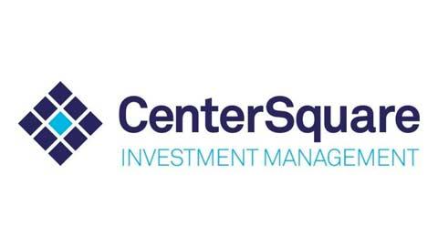 Center Square Investment Management