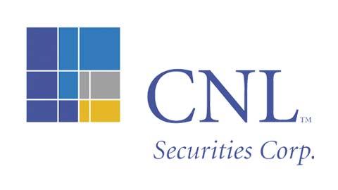 CNL Securities Group